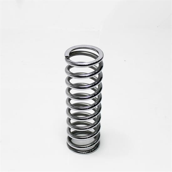 Garage Sale - QA1 10 Inch Coil-Over Spring, 2-1/2 Inch I.D. 185lbs.
