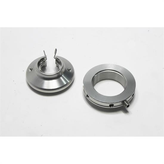 Garage Sale - AFCO 20135C Aluminum Threaded Standard Coil Over Kit