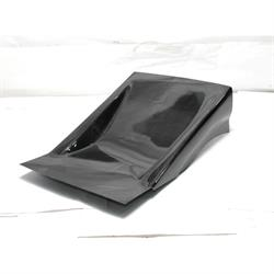 Garage Sale - Eagle Motorsports® Inpulse Nose, Carbon