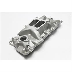 Garage Sale - Chevy 10185063 Intake Manifold ZZ4