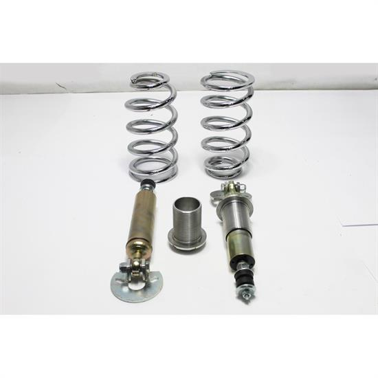 Garage Sale - Pro Shocks C200/GM450 70-87 GM B/B Coilover Conversion Kit