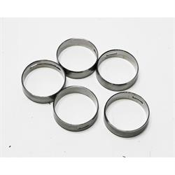 Garage Sale - King Engine Bearings CS514HP SBF Cam Bearings