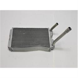 Garage Sale - SPI Distribution Replacement Heater Core for 69 Camaro/68-75 Nova w/AC