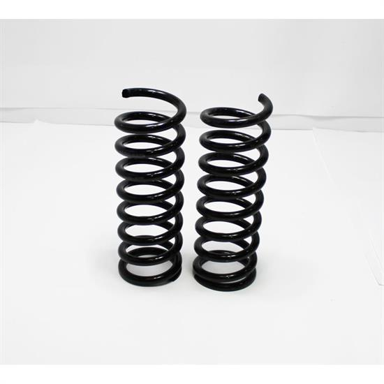 Garage Sale - Mustang II Suspension Front Springs, 375 lbs.