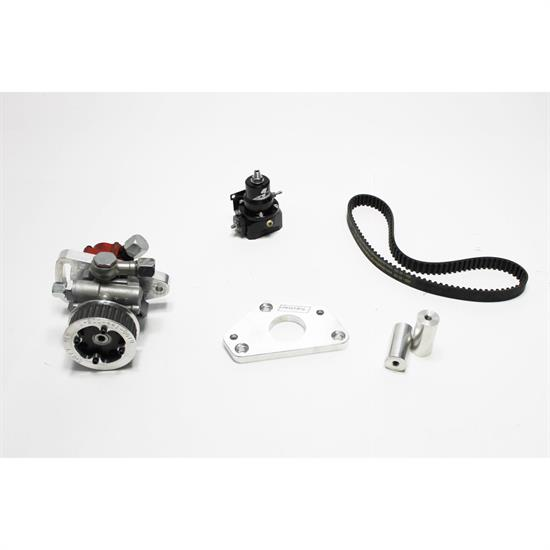Garage Sale - Sweet Mfg. Power Steering/Fuel Pump Tandem Kit