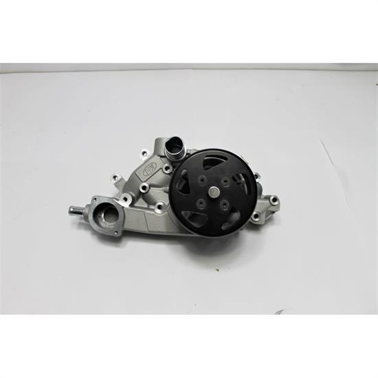 Garage Sale - LSX/Vortec Water Pump, Cast Aluminum