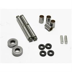 Garage Sale - TP/Econoline Standard King Pin Set