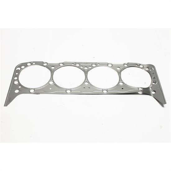 Garage Sale - Fel-Pro 1094 S/B Chevy 265-350 Head Gasket, Embossed Ring, 4.100 Bore