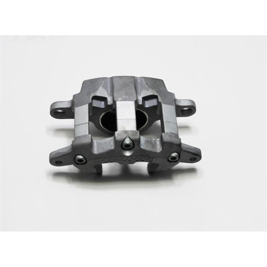 Garage Sale - Wilwood 120-5288 D52 Single Piston Floater Caliper, GM III, 2.75/.810