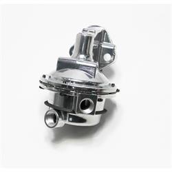 Edelbrock 1721 elbrock Small Block Chevy Mechanical Fuel Pump