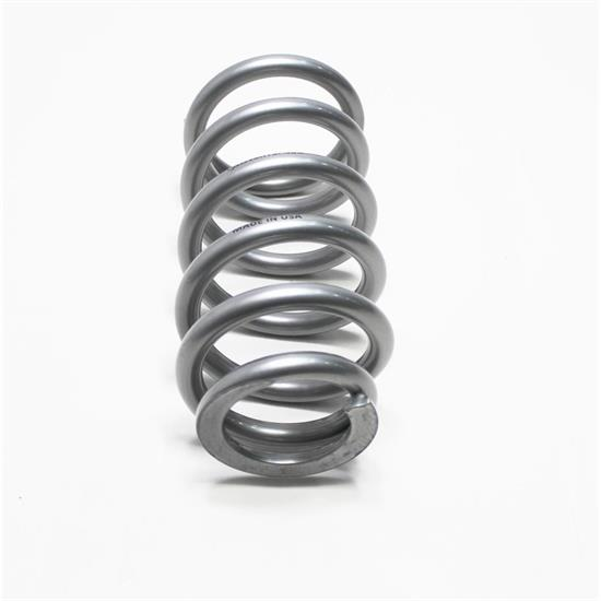 Garage Sale - QA1 GMP Coil-Over Spring, 450 Pounds