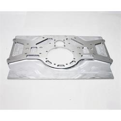 Garage Sale - Schnee_ Chassis Sprint Racing Standard Rear Motorplate