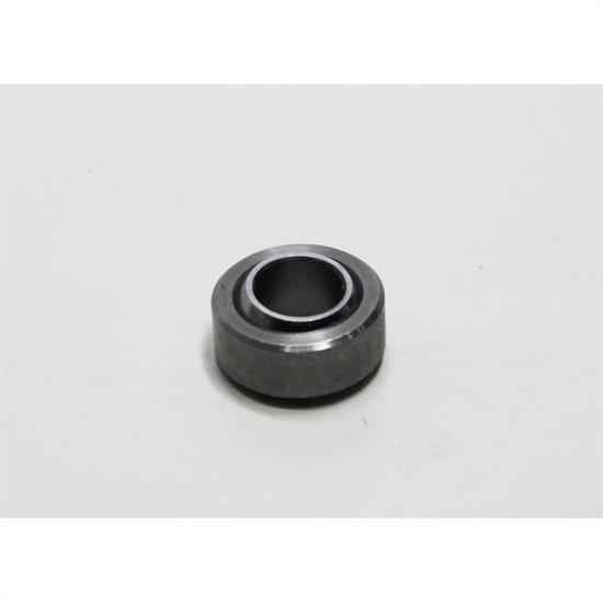 Garage Sale - QA1 SLB8 Spherical Bearing, .500 in. Bore, .500 in. Width, 1.00 in. Dia