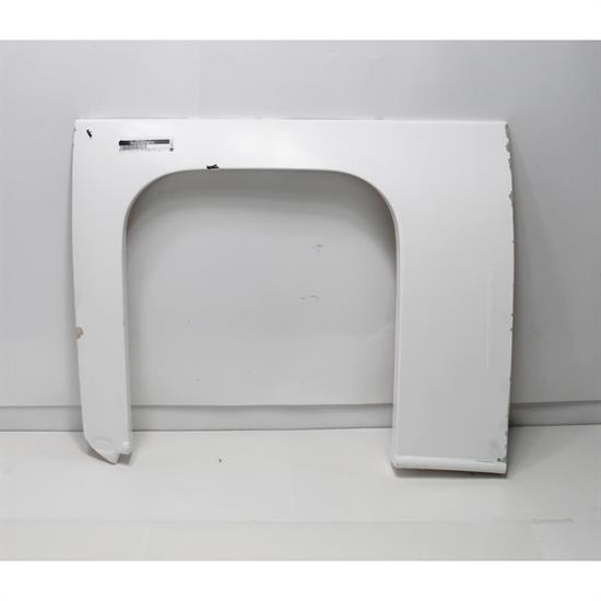 Garage Sale - Outer Molding for Door Kit