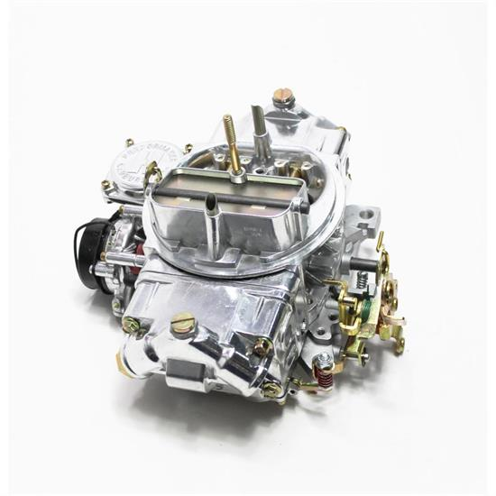 Top Five Cheap Holley Carburetors For Sale - Circus