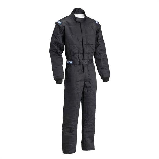 Garage Sale - Sparco Jade 2 SFI 5 Racing Suit