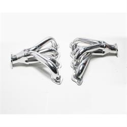 Garage Sale - Small Block Chevy Sprint Roadster Headers, Plain