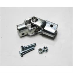 Garage Sale - Stallard_ Chassis BC6200-009 Micro Sprint U-Joint