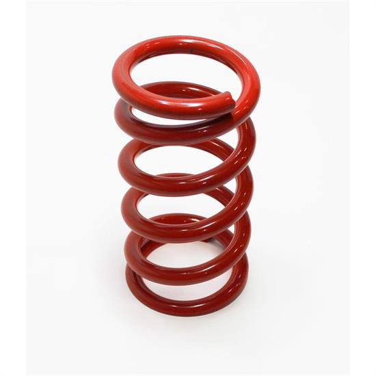 Garage Sale - Eibach Front Racing Springs 5 Inch x 9-1/2 Inch, 800 Lbs