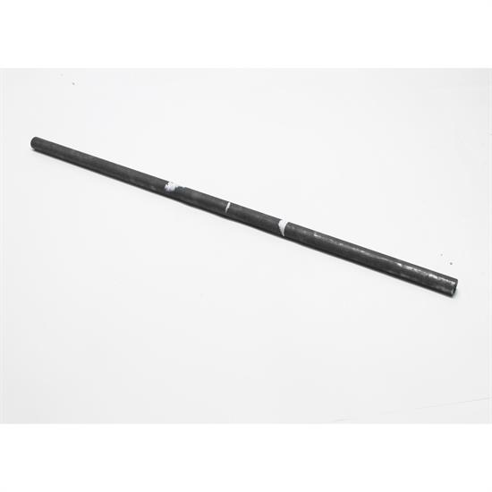 Garage Sale - Speedway 11/16 Inch Raw Tie Rod/Drag Link Tubing