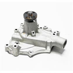 Garage Sale - Edelbrock 8843 Victor Series Mechanical Water Pump, Ford 302, 351W