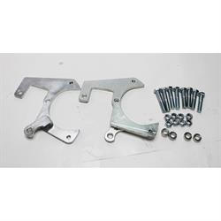 Garage Sale - Basic Disc Brake Kits: 1957-1964 Ford Half Ton