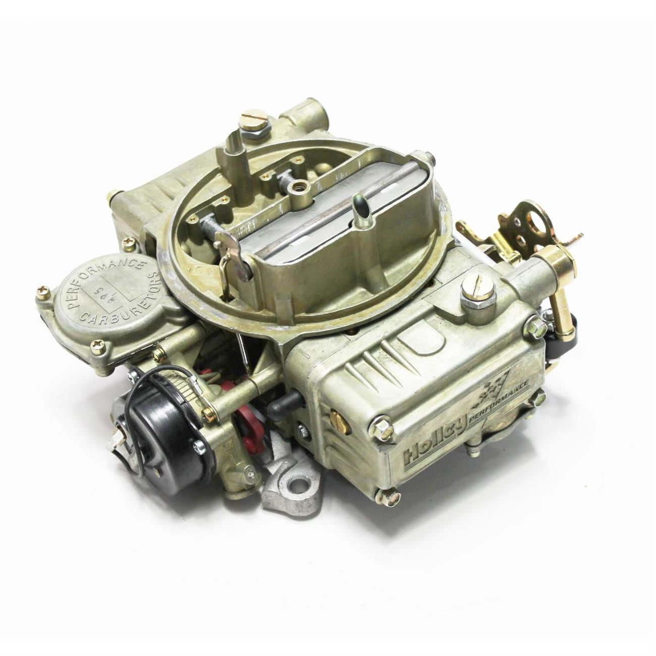 98 f150 4 6l engine autos post for F150 motor for sale