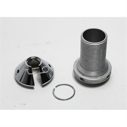 Garage Sale - Coilover Mounting Kit, 1.63 Inch Body
