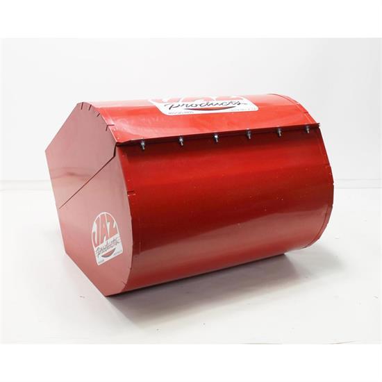 Garage Sale - JAZ Products 275-632-06 32 Gallon Teardrop Fuel Cell