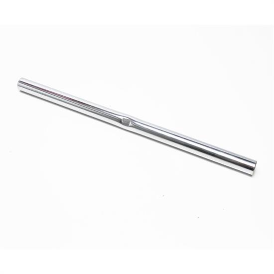 Garage Sale - Stainless Steel Draglink Tube for Rack & Pinion, 5/8 Inch
