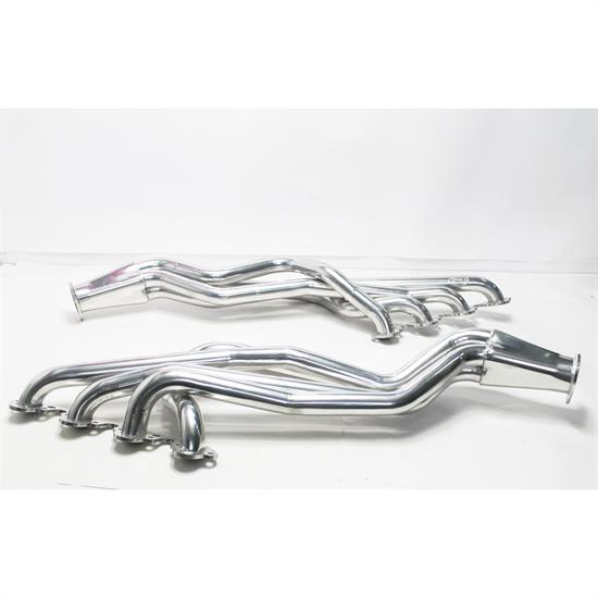 Garage Sale - Hooker 6811-1HKR Super Competition Headers, 73-79 Ford Pickup, 429-460