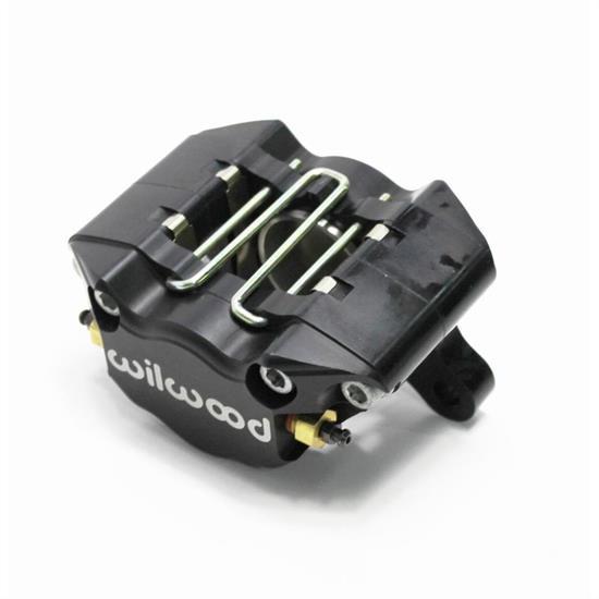 Wilwood 120-9689-LP Single Brake Caliper