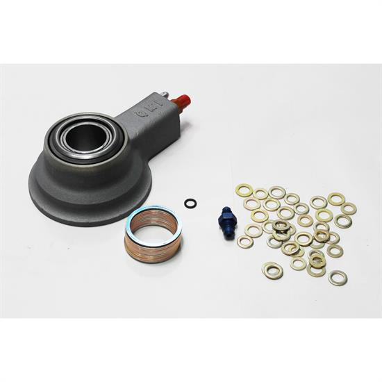 Garage Sale - Quarter Master 710100 Hydraulic Throwout Bearing for 7.25 Inch Clutch