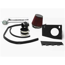 Garage Sale - Spectre 9975 Air Intake Kit, Ford 4.6L