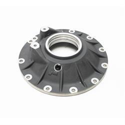 Garage Sale - Winters Performance K6964-02 8208-B Pro-Eliminator Side Bell Coated