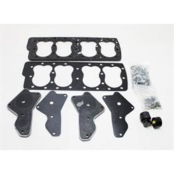 Flathead Ford V8 Pressure Tester Kit