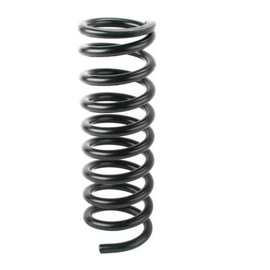 Garage Sale - Mustang II Front Spring, 300 lb. Spring Rate, 13.5 Free Height