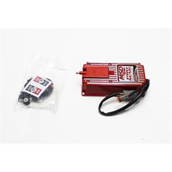 Garage Sale - MSD 8106 Pro Mag Electronic Points Box
