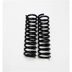 Garage Sale - Eaton Detroit Spring MC1302 55-57 Chevy 314 Lb Rate Front Coil Springs