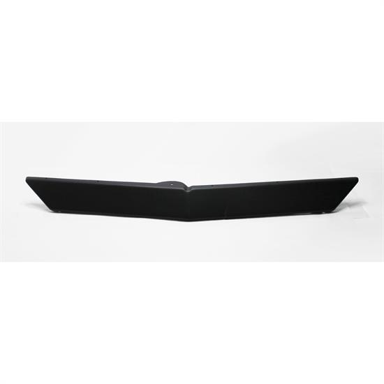 Garage Sale - OER 3916673 Front Spoiler for 1967-68 Camaro
