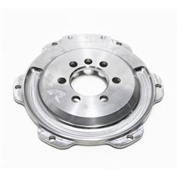 Garage Sale - Quarter Master Button Flywheel, V-Drive/Pro-Series/Optimum-V, 7.25 In