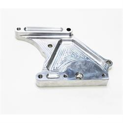 Garage Sale - LS1 Hi-Mount Alternator/Power Steering Bracket