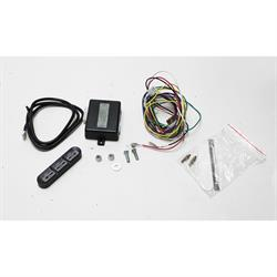 Garage Sale - Linear Actuator Controller for 12 Volt Actuator