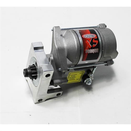 Powermaster 9526