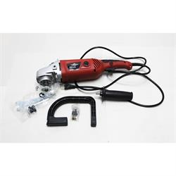 Titan Tools 22504 7 Inch Polisher