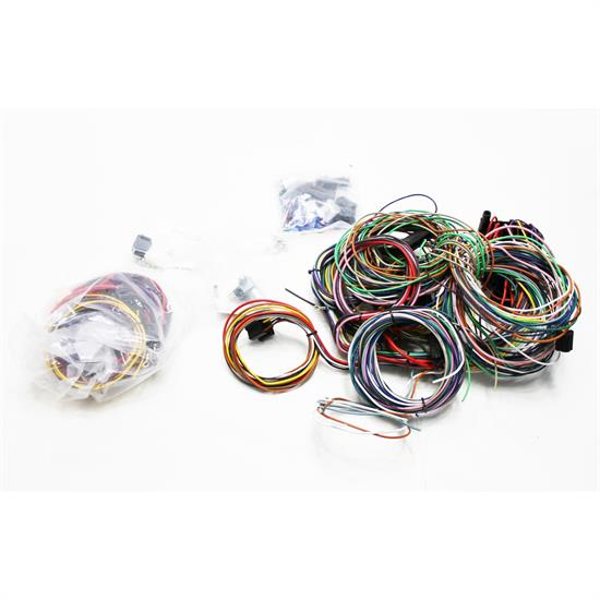 UP85836_L_3cd89e8c 7f91 4077 9c4f 692b6c00a47c sale speedway universal 22 circuit wiring harness 22 circuit wiring harness at bayanpartner.co