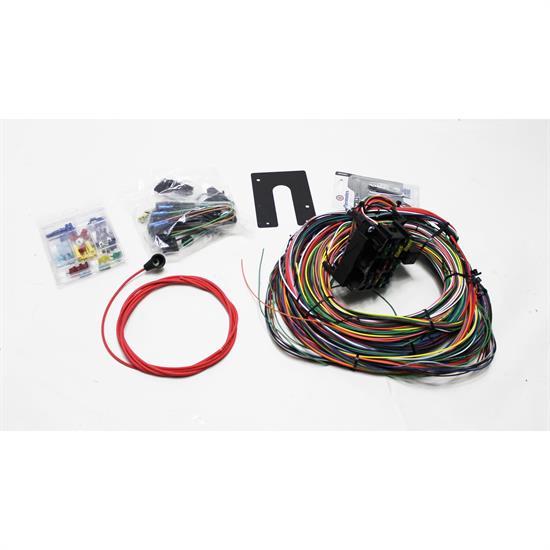 UP85921_L_cf7f1308 e83f 4c18 abc7 09139c64119e wiring 21 circuit wiring harness 21 circuit wiring harness painless at n-0.co