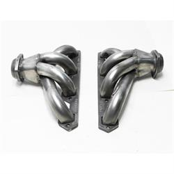 JBA PerFormance Exhaust 1615S Shorty Header, SS, SBF 289/302/351
