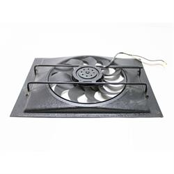 Cooling Components CCI-1780 Cooling Machine Electric Fan, Style 8