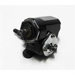 Speedway Reversed Corvair Parallel Steering Gear Box